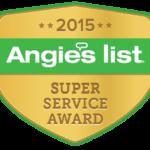 2015angies-list