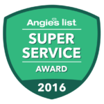 2016-angies-list-super-service