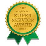 AL_2014_150_Award