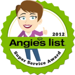 angies-list-2012-super-service-award-logo-featured-image